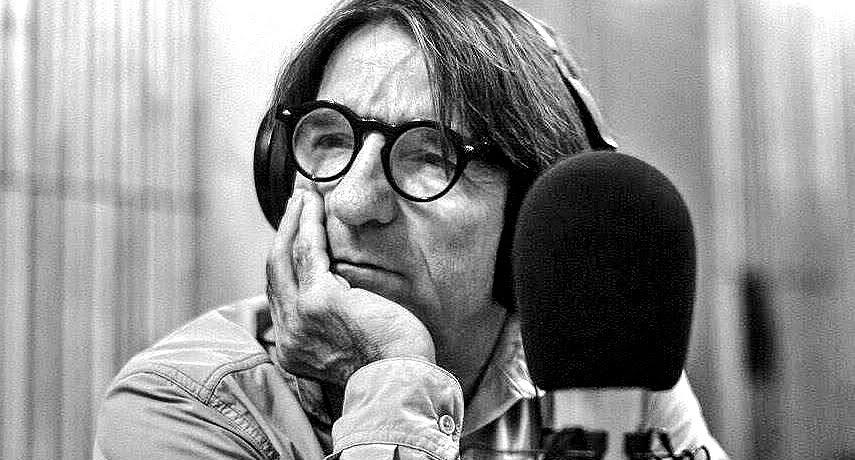 AVANCE: EL PERIODISMO Y LA RADIO