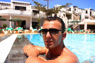 lifestyle, lanzarote, that guy luke, blog, sunshine, summer, canary islands, ironman lanzarote, summer holiday, canaries, triathlon, sport, photography, blog, blogger, lifestyle blog