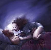 """<imag src=""""Sleep apnea.jpg"""" alt=""""Sleep apnea-gangguan tidur"""">"""