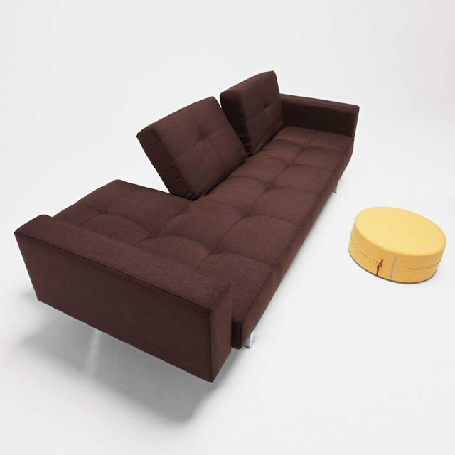 comfortable sofa beds
