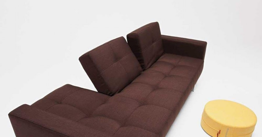 click clack sofa bed sofa chair bed modern leather sofa bed ikea comfortable sofa beds. Black Bedroom Furniture Sets. Home Design Ideas