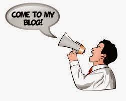 Visit Blog Traffic
