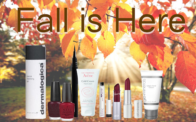 http://blog.beautystoredepot.com/2015/09/fall-beauty.html