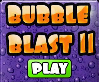 Buble Blast 2