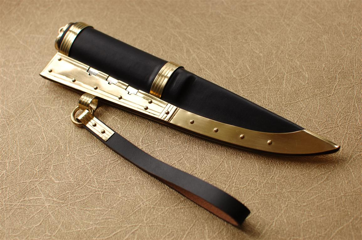 Picture of cheap viking knife - This One Is Up For Grabs 2100 Sek Or 235 Contact Me For Details