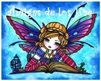 Blog Amigas de los Haes