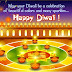 Happy Diwali Song - Home Delivery