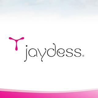 Jaydess®