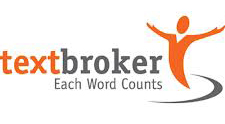 write articles on text broker