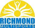 Richmond Multisport