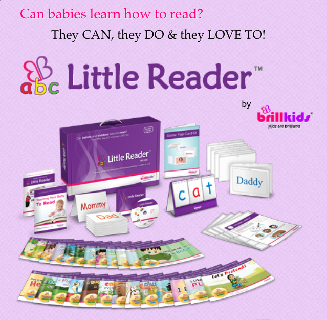 how to teach a child to read strategies uk