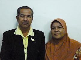 (JOHOR) MUAR, Kangkar Pulai, Pontian, Pekan Nenas - PN SAEJAH/EN SAHIP - (0197443570/0127642145)