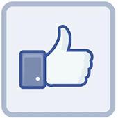 LR no Facebook