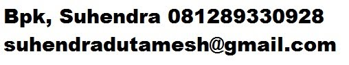 www.tanyasuhendra.com