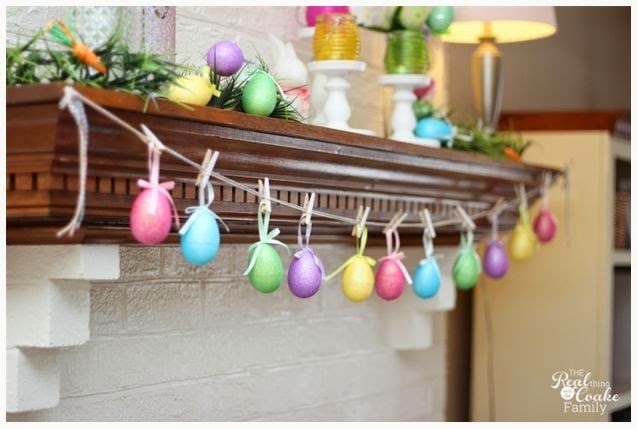 http://www.realcoake.com/2014/03/easter-crafts.html