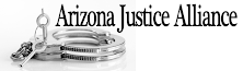 MAKE A DIFFERENCE: Join the AZ Justice Alliance!
