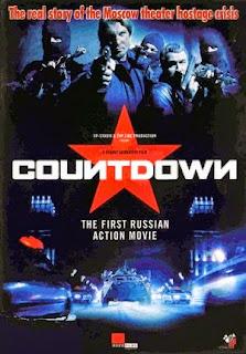 Mã Số Cá Nhân - Countdown