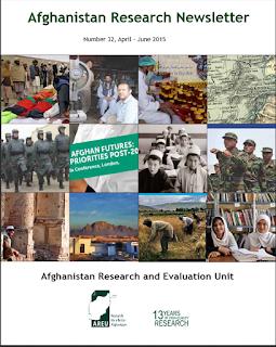 http://areu.org.af/UpdateDownloadHits.aspx?EditionId=869&Pdf=Newsletter%2032.pdf
