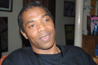 femi kuti children dna test