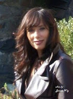 image of author Donna Russo Morin