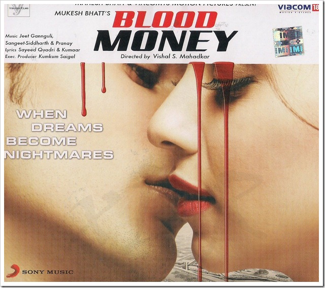 blood money 720p  free