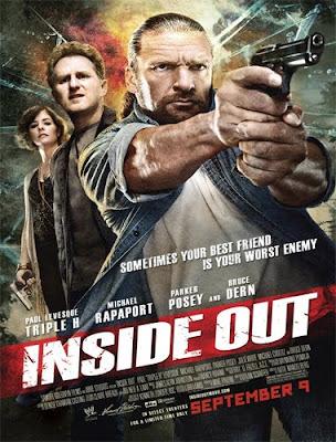 Ver Inside Out Película Online Gratis (2011)