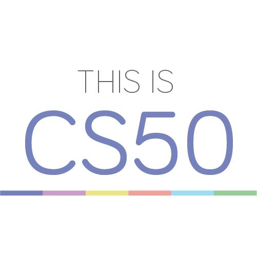 CS50 - 5 Website yang Nyaman untuk Belajar Bahasa Pemrograman/Koding (HTML, CSS, Java, Ruby, dll)