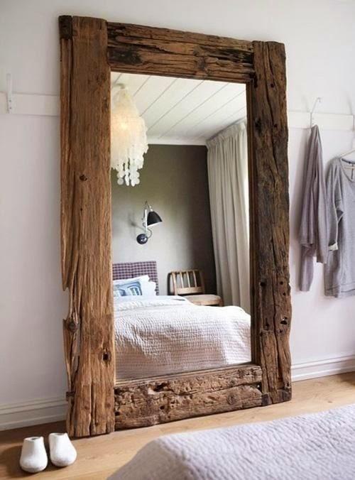 Interior relooking: 5 ( 2) idee per arredare una camera da letto