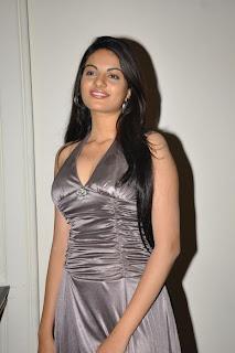 Indian Actress Jinal Pandya Real Cute images
