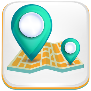 MapLocs (Nearby Place Locator) by ksidedev