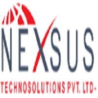 Nexus Hiring Freshers 2015 and 2014