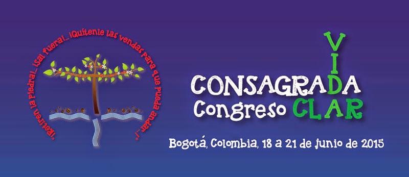 Congreso VC
