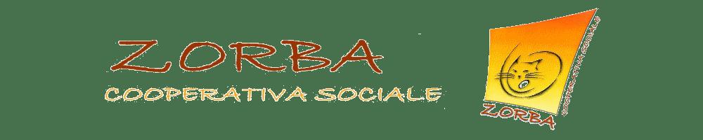 Zorba Cooperativa Sociale