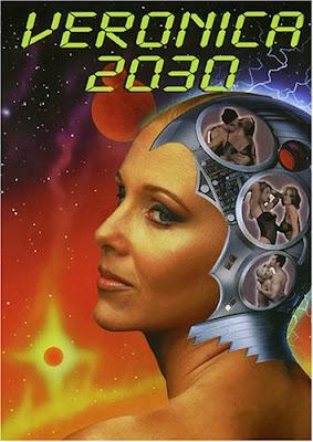 Veronica 2030 (1999)
