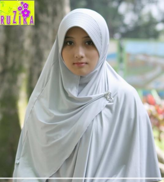 Foto Perempuan Muslimah Pic #14