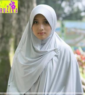foto-musliham-berjilbab-6