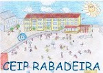 CEIP A Rabadeira Olieros