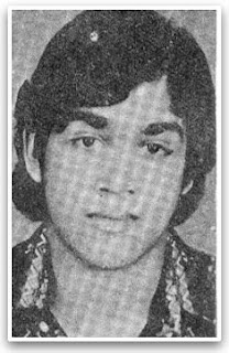 Mohanlal in his younger age
