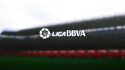 Las mejores plantillas de los clubes de la Liga BBVA FIFA 15 Ultimate Team