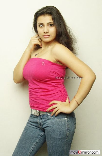Malayalam actress sexy Photos