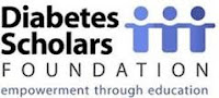 Diabetes Scholars Foundation Scholarships