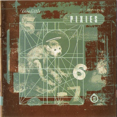 Pixies%2B-%2BDoolittle%2B-.jpg