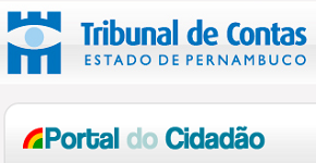 Portal do Cidadão