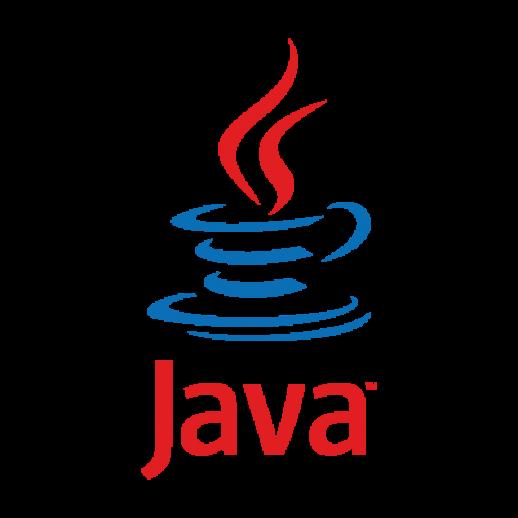 Sun Java