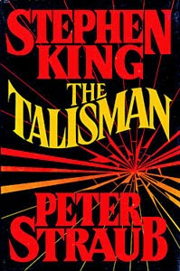 http://discover.halifaxpubliclibraries.ca/?q=title:talisman%20author:king