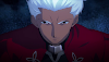 Fate/stay night: Unlimited Blade Works Episode 07 Subtitle Indonesia