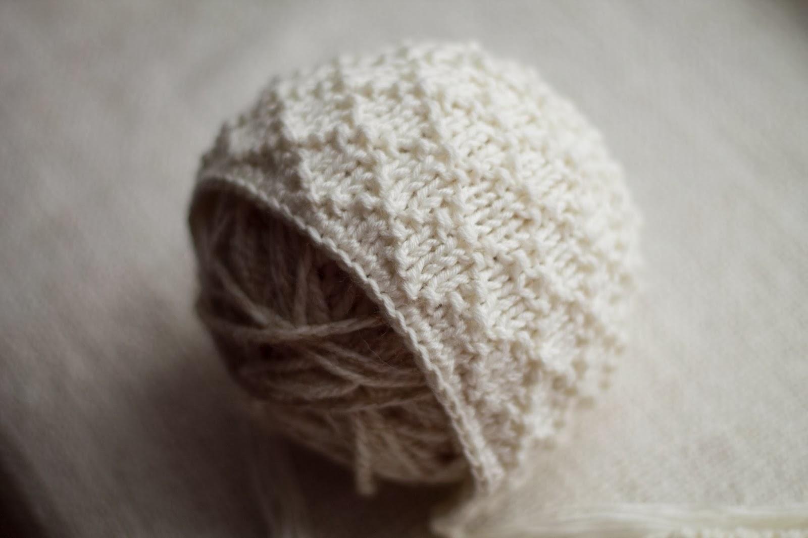 шапочка для фотосессии,  для фотосессии, шапка для фотосессии, шапка для фотосесий, шапочка на новорожденного, шапочка для новорожденной, для новорожденной, на выписку, беременность, 9 месяцев, для фотографа, купить шапочку для фотосессии, купить шапку, купить шапочку, купить шапочку для фотосессии, Аксинья Донская, Связанный мир