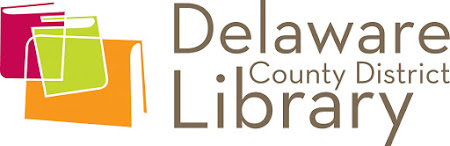 Delaware County District Library