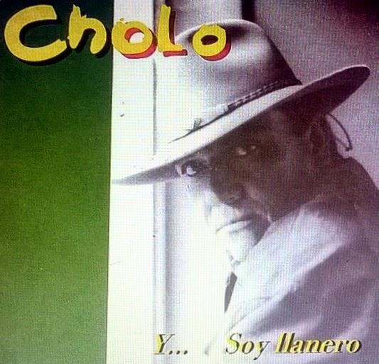 Bienvenidos a FronteraMUSICAL, hoy con el Cholo Valderrama y sus éxitos por Radio FronteraNOTICIAS