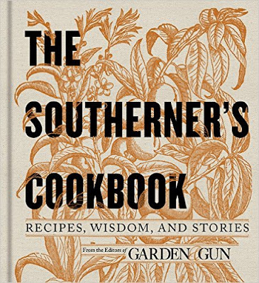 garden and gun magazine. From David DiBenedetto And The Editors Of Garden \u0026 Gun Magazine, Comes Their Heirloom Quality, Newly Released, First Cookbook, Southerner\u0027s Magazine G